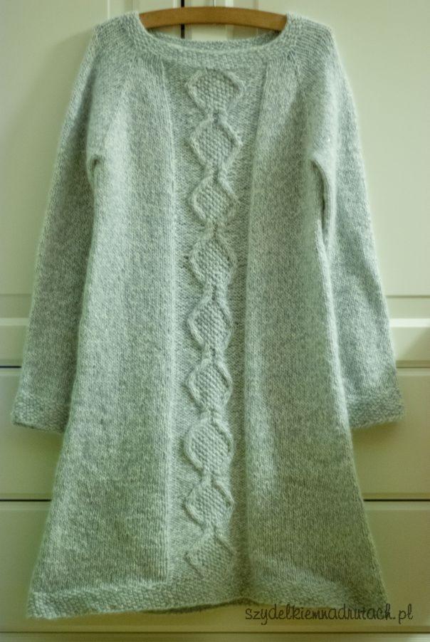 sukienka-na-drutach