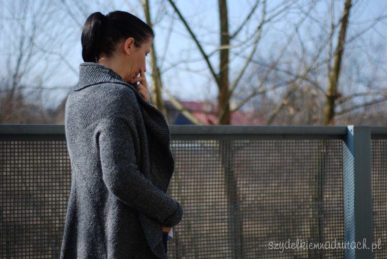 sweter-z-koła2
