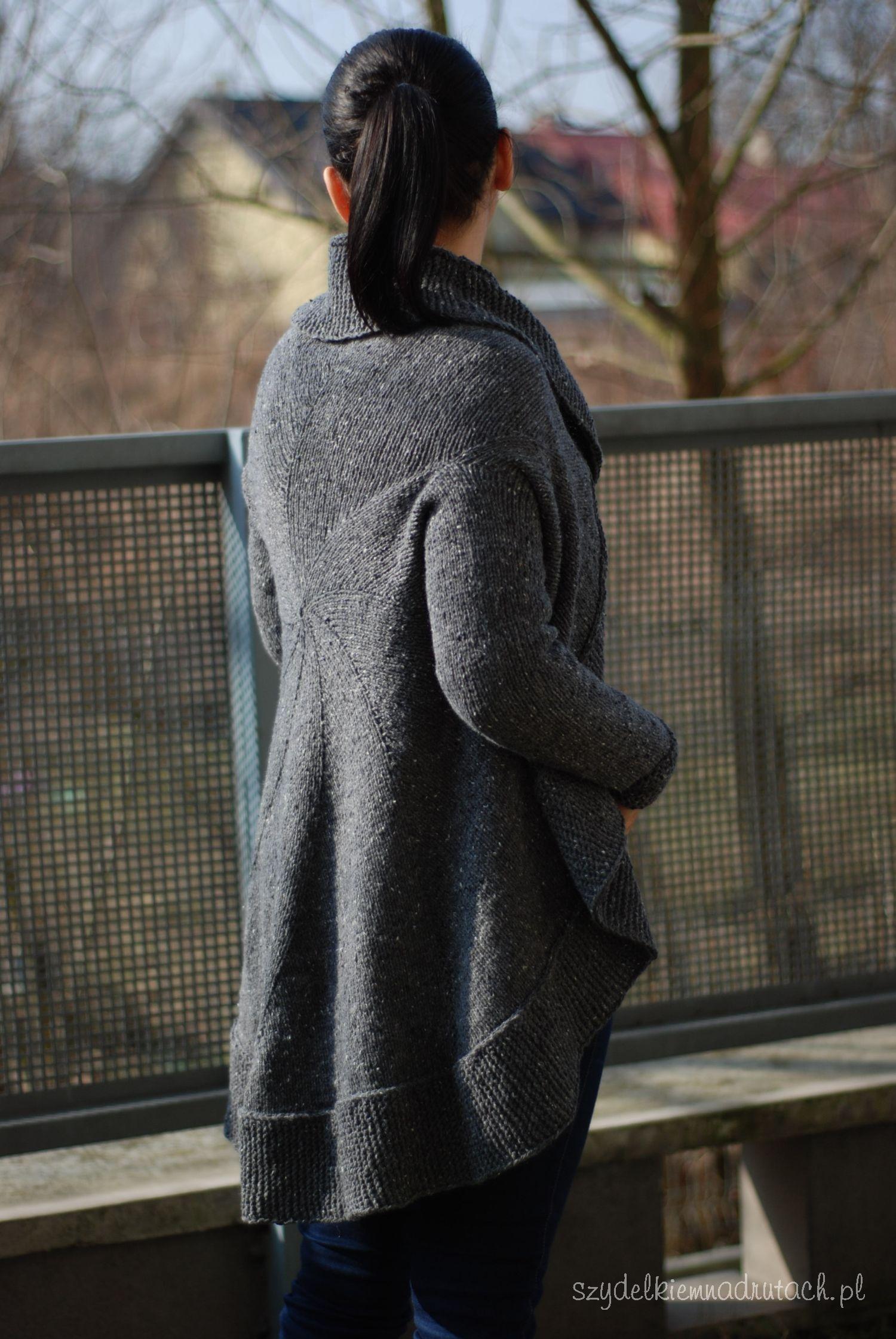 sweter-z-koła3