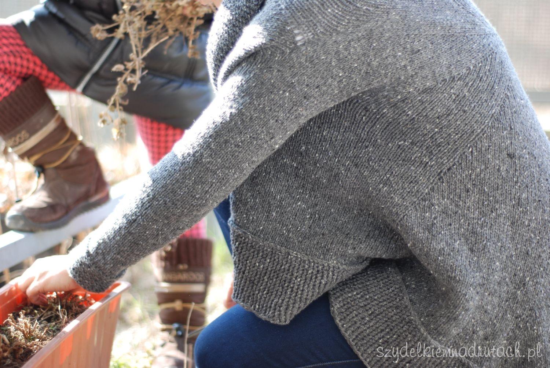 sweter-z-koła4