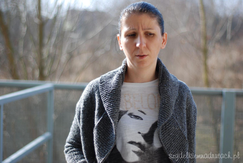 sweter-z-koła5