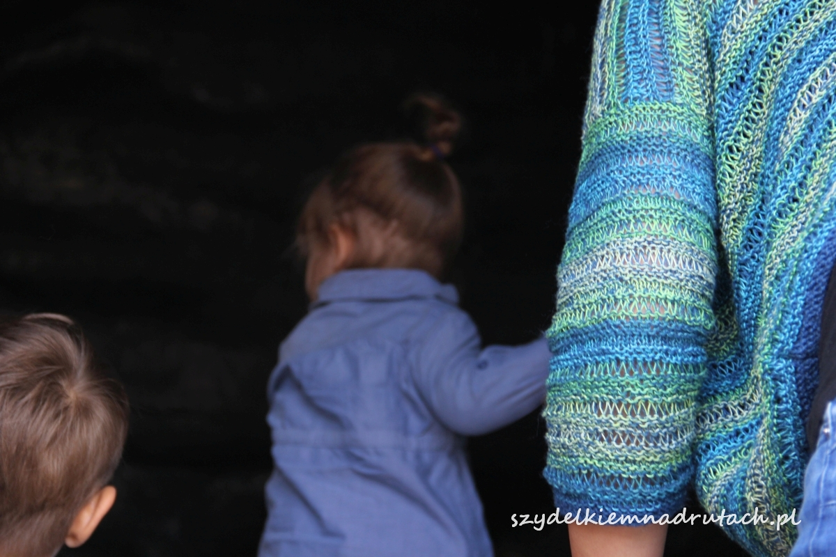 sweter_oversiz4-watermark